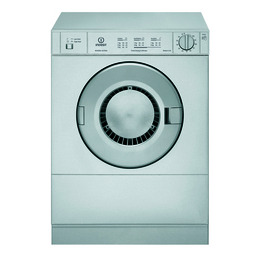 Indesit IS1VS Tumble Dryer Reviews