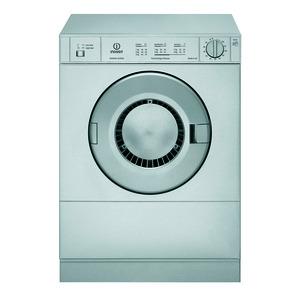 Photo of Indesit IS1VS Tumble Dryer Tumble Dryer