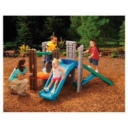 Little Tikes Seek & Explore Climber Reviews