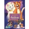 Photo of The Aristocats [Special Edition] DVD Video DVDs HD DVDs and Blu Ray Disc