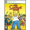 Photo of The Simpsons Game (XBOX 360) Video Game