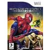 Photo of Spiderman: Friend Or Foe (Wii) Video Game