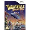 Photo of Thrillville: Off The Rails (Wii) Video Game