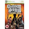Photo of Guitar Hero 3: Legends Of Rock - Guitar Bundle (XBOX 360) Video Game