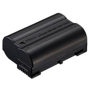 Photo of Nikon EN-EL15 Battery