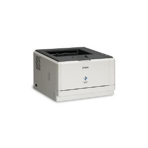 Photo of Epson AcuLaser M2400DN Printer
