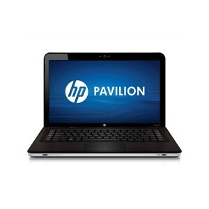 Photo of HP Pavilion DV6-3119SA Laptop