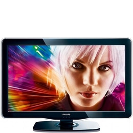Philips 40PFL5605H Reviews