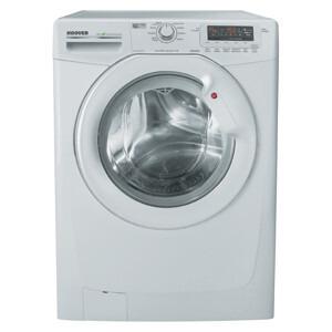 Photo of Hoover DYN9124DE Washing Machine