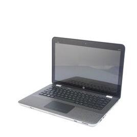 HP Envy 14-1050ea Reviews
