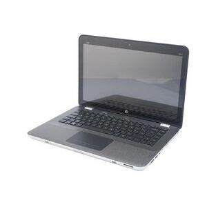 Photo of HP Envy 14-1050EA Laptop