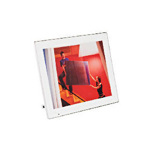 Photo of Agfaphoto AF50715PS Digital Photo Frame