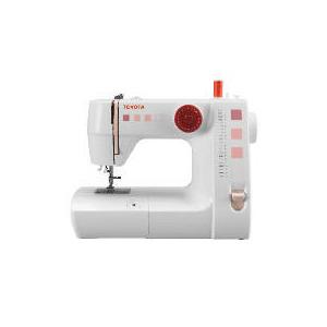 Photo of Toyota FSR21  Sewing Machine