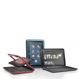 Dell Inspiron Duo Reviews