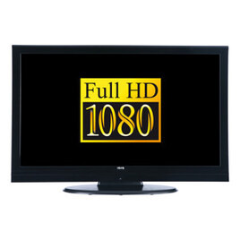 Isis ISI-46-882-TVB1080PU Reviews