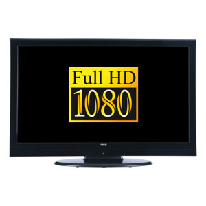 Photo of Isis ISI-46-882-TVB1080PU Television