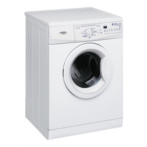 Photo of Whirlpool AWOD 7141  Washing Machine