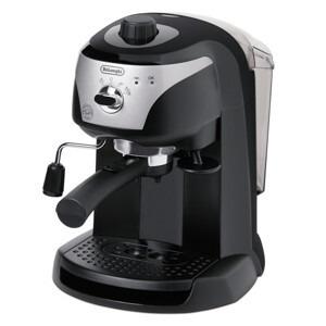 Photo of DeLonghi EC220CD  Coffee Maker