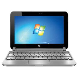 HP Mini 210-2001SA (Netbook) Reviews