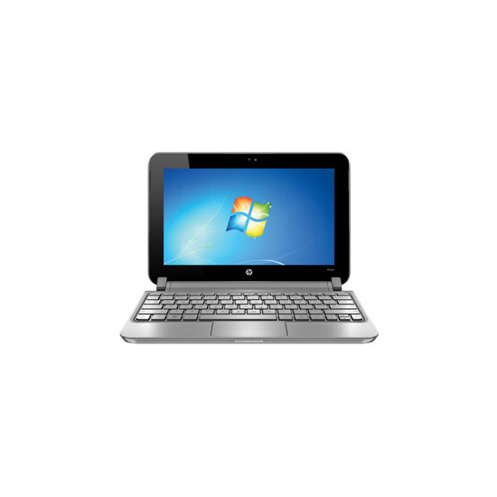 HP Mini 210-2001SA (Netbook)