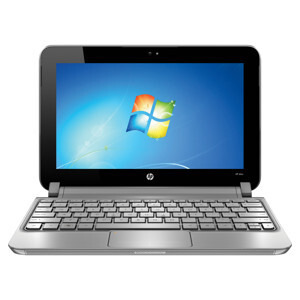 Photo of HP Mini 210-2003SA (Netbook) Laptop