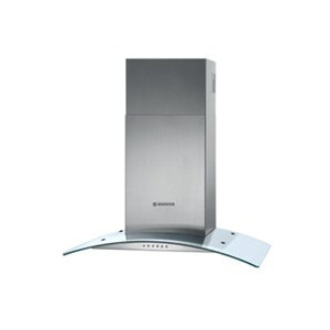 Photo of Hoover HGM91X Cooker Hood