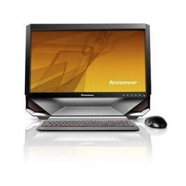 Lenovo Ideacentre B500 VCP4AUK Reviews