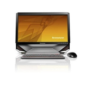 Photo of Lenovo Ideacentre B500 VCP4AUK Desktop Computer