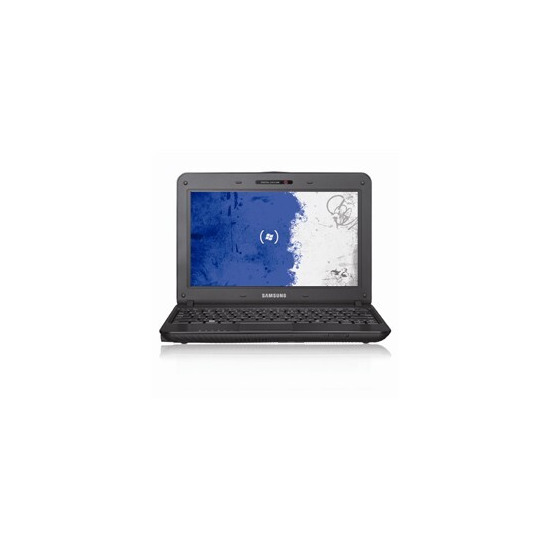Samsung NB30-JP01UK