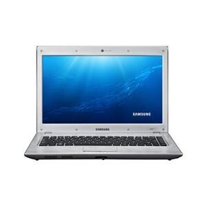 Photo of Samsung Q330-JA04UK Laptop