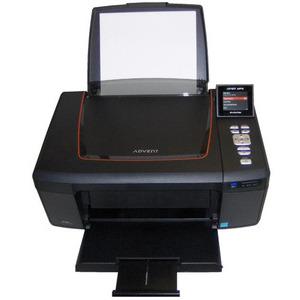 Photo of Advent AWP10 Printer