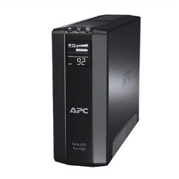 APC BR900GI UPS Reviews