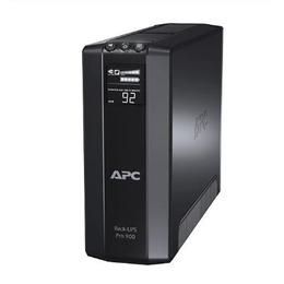 APC BR900GI UPS Reviews