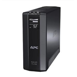 Photo of APC BR900GI UPS Power Supply