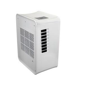 Photo of AirCube 7000 BTU Dehumidifier
