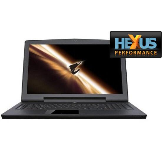 Aorus X7 Pro V3-CF1