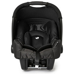 Joiebaby i-Gemm INFANT SEAT WITH i-SIZE Reviews