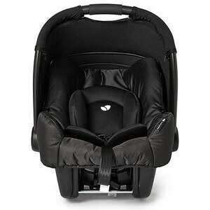 Photo of Joiebaby I-Gemm INFANT SEAT WITH I-SIZE Baby Product