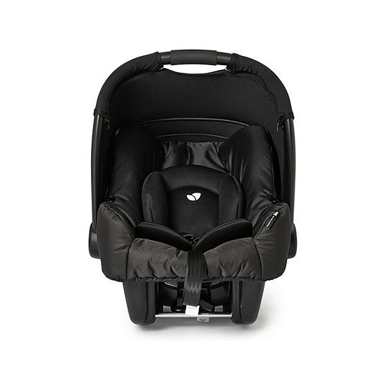 Joiebaby i-Gemm INFANT SEAT WITH i-SIZE