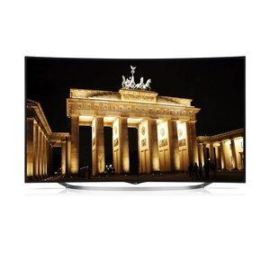 Photo of LG 65UC970V Television