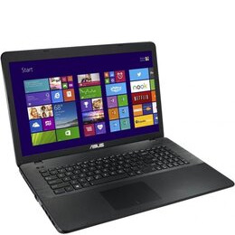Asus X751L Reviews