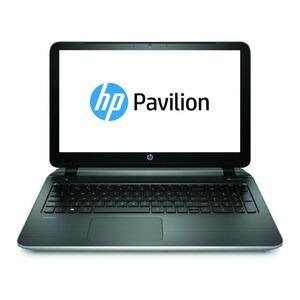 Photo of HP Pavilion 15-P144NA Laptop