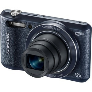 Photo of Samsung WB35F Digital Camera