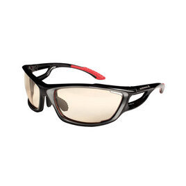 Endura Masai Glasses