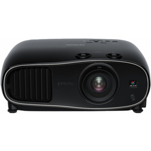 Photo of Epson EH-TW6600 Projector