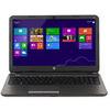 Photo of HP 255 G3 Desktop Computer