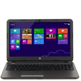 HP 255 G3 Reviews