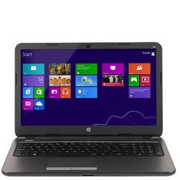 HP 255 G3 Reviews