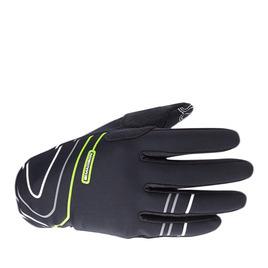 Madison Element gloves