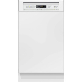 Miele G4700 Reviews